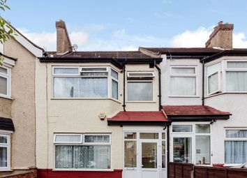 Thumbnail 3 bed terraced house for sale in Devonia Gardens, London, London