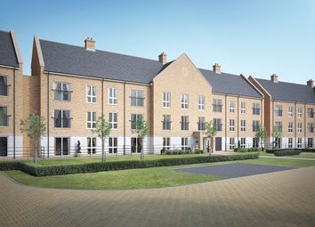 """Thumbnail 1 bed flat for sale in """"Milton Court- Type 3- 1 Bed Apartments"""" at Eurolink Way, Sittingbourne"""