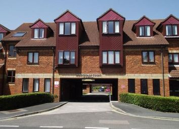 1 bed property for sale in Water Lane, Totton, Southampton SO40
