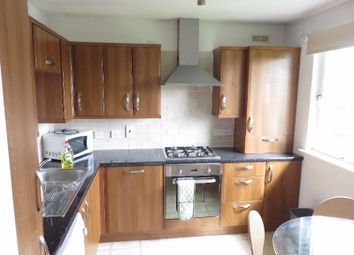 Thumbnail 2 bedroom flat to rent in Picktillum Place, Aberdeen