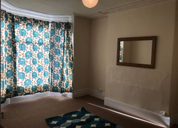 Thumbnail 1 bed flat to rent in Brentwood Grove, Armley, Leeds