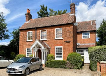 2 bed maisonette for sale in Chelmsford Road, Shenfield, Brentwood CM15