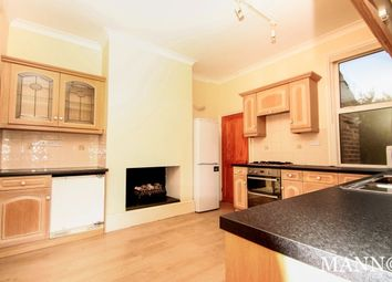 Thumbnail 5 bed semi-detached house to rent in Fordel Road, Catford