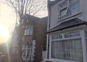 4 bed semi-detached house to rent in Black Boy Lane, Haringey N15