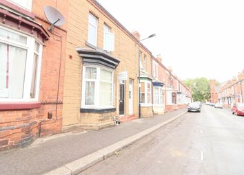 Thumbnail 5 bed property for sale in Beechfield Road, Hyde Park, Doncaster