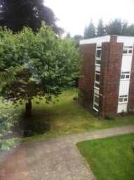 Thumbnail 2 bed flat to rent in Moat Court Shaw Cose, Ottershaw