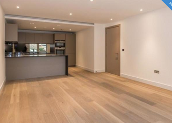 Thumbnail 3 bed flat for sale in Faulkner House, Fulham Reach, Distillery Road, Hammersmith, London