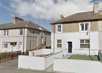 Thumbnail 2 bed flat to rent in 72 New Hunterfield, Gorebridge