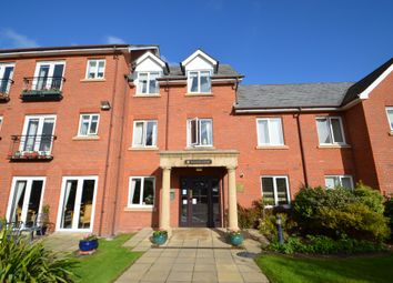 Thumbnail 1 bedroom flat for sale in North Street, Heavitree, Exeter