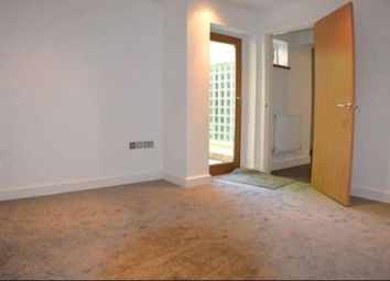 Thumbnail 4 bedroom terraced house to rent in Magdalene Place, St Werburghs, Bristol