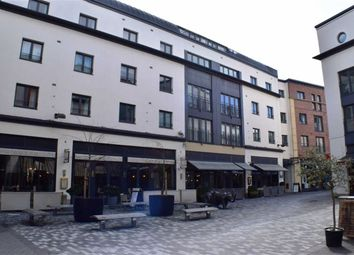Thumbnail 1 bed flat for sale in Livery Street, Leamington Spa