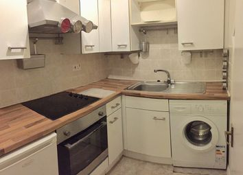 1 bed flat to rent in Gibbs Court, Redfield, Bristol, 9Nw, Bristol BS5
