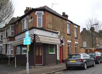 Thumbnail Studio to rent in Newbury Road, Highams Park