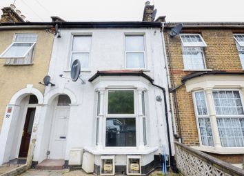 Thumbnail 1 bed flat for sale in Howfield Place, St. Loy's Road, London