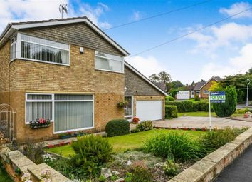 Thumbnail 3 bed detached house for sale in Braids Walk, Kirkella, East Riding Of Yorkshire