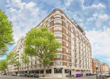 Thumbnail 1 bed flat to rent in Sloane Avenue, Kensington And Chelsea, London
