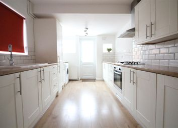 Thumbnail 2 bed end terrace house for sale in Perth Street West, Hull