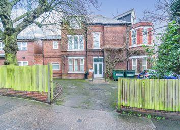 Studio to rent in Middleton Hall Road, Kings Norton, Birmingham B30