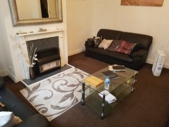 2 bed terraced house for sale in Ackworth Street, Bradford, West Yorkshire BD5