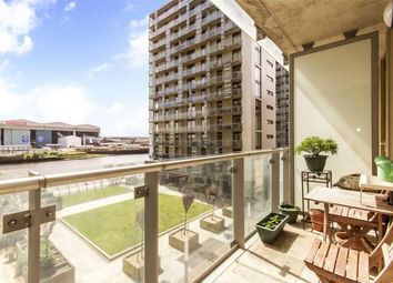 Thumbnail 2 bed flat for sale in 3/1, Glasgow Harbour Terraces, Glasgow Harbour, Glasgow