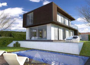 Thumbnail 3 bed villa for sale in Gran Alacant (Playa Del Carabassí Y Playa Arenales Del Sol), Spain