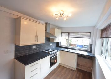 Thumbnail 2 bed terraced house for sale in Sultan Street, Accrington