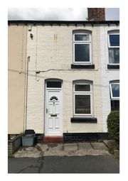 Thumbnail 2 bed terraced house to rent in Spencer Street, Barnton