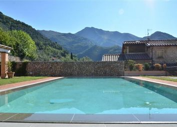 Thumbnail 10 bed property for sale in Villa Gello, Camaiore, Lucca, Tuscany