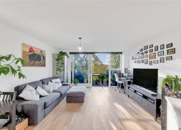 Thumbnail 1 bed flat for sale in Northill House, 35A Queensdown Road, London