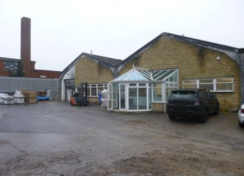 Thumbnail Light industrial for sale in Green Lane, Tewkesbury