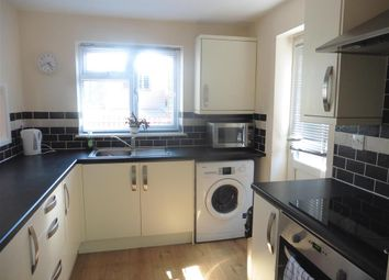Thumbnail 3 bed semi-detached house for sale in School Green Road, Freshwater, Isle Of Wight