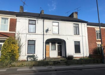 6 bed terraced house to rent in Grove Bank, Duffield Road, Derby DE1