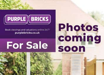 Thumbnail 4 bed detached house for sale in Brampton Close, Westcliff-On-Sea