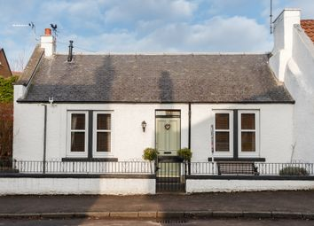 Thumbnail 2 bed cottage for sale in Main Street, Aberdour, Fife