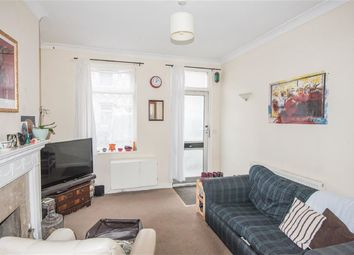 Thumbnail 2 bedroom terraced house to rent in Stamford Street East, York