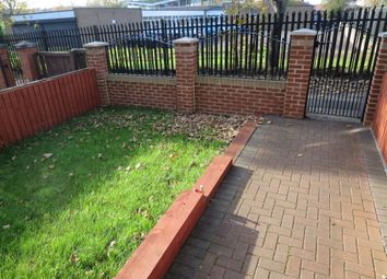Thumbnail 3 bedroom semi-detached house to rent in Killarney Avenue, Downhill, Sunderland