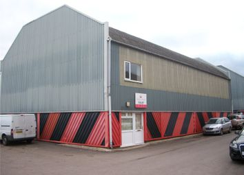 Thumbnail Office to let in Edward Close, Houndstone Business Park, Yeovil, Somerset