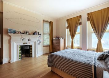 Thumbnail 3 bedroom flat for sale in Muswell Hill Road, Muswell Hill, London