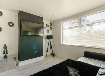 Thumbnail 1 bed flat to rent in St Georges Road, Enfield, London