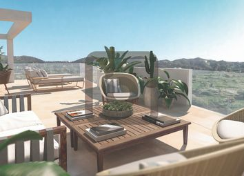 Thumbnail 3 bed apartment for sale in Mijas, Costa Del Sol, 29650, Spain