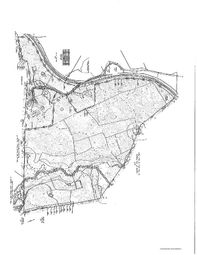 Thumbnail 2 bed property for sale in 130 Hickory Bend Road Carmel, Carmel, New York, 10512, United States Of America
