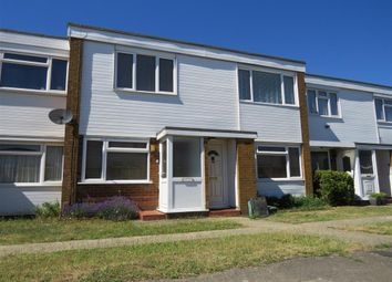 2 bed maisonette to rent in Tamar Rise, Chelmsford CM1
