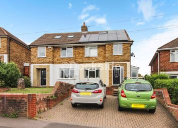 4 bed property for sale in Broom Hill Road, Strood, Rochester ME2