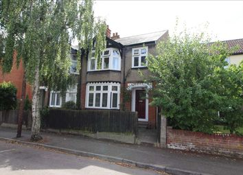 Thumbnail 3 bed semi-detached house for sale in Ireton Road, Colchester