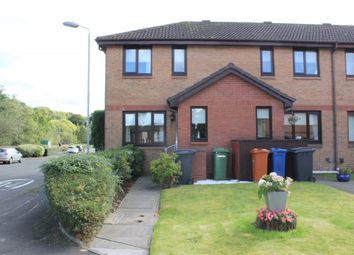 Thumbnail 2 bed end terrace house for sale in Elm Bank, Lion Bank, Kirkintilloch