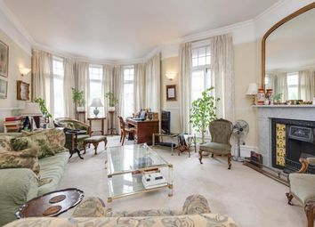 Thumbnail 4 bed flat for sale in Fortune Green Road, West Hampstead, London