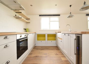 Thumbnail 2 bed flat to rent in Prestbury Road, Cheltenham, Gloucestershire