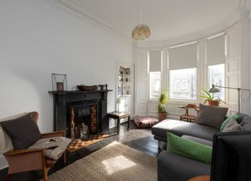 Thumbnail 1 bed flat for sale in 8-8, Edina Street, Edinburgh