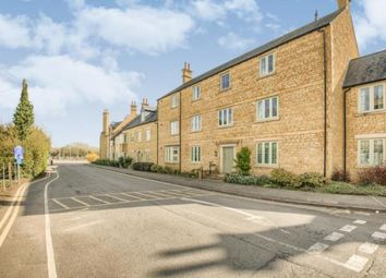 Thumbnail 2 bed flat for sale in Coachmans Court, Station Road, Moreton-In-Marsh, Gloucestershire