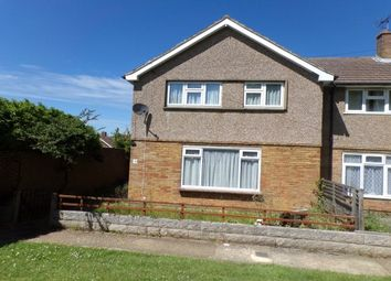 Thumbnail 3 bed property to rent in Warren Wood Road, Rochester